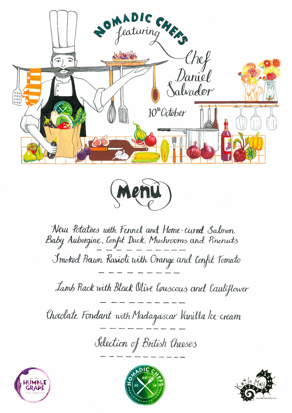 Autumn Menu 4 web